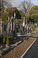 Glasnevin Cemetery, officially known as Prospect Cemetery (4163375115).jpg
