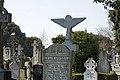 Glasnevin Cemetery - (442791826).jpg