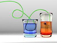 Glass is Liquide.jpg