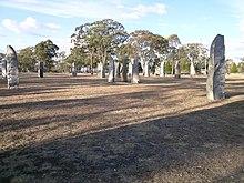Glen Innes New South Wales Wikipedia