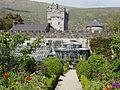 Glenveagh Castle Irland@20160530.jpg
