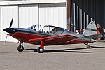 Globe GC-1B Swift 'N2373B' (15658291230).jpg