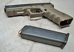 Glock22inOliveDrab.jpg