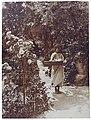 Gloeden, Wilhem von (1856-1931) - n. 2409.jpg