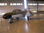 Gloster Meteor NF 11 Night fighter (10349770055).jpg