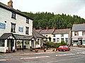 Glyn Ceiriog - geograph.org.uk - 226785.jpg