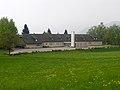 Gmunden Fliegerschule.JPG