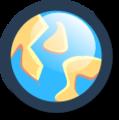 Gnome-globe.png