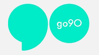 go90 American video streaming service