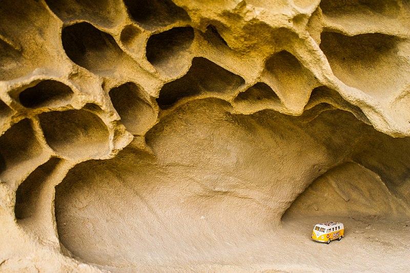 File:Gobustan State Reserve rocks.jpg
