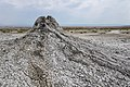 Gobustan mud volcano.jpg