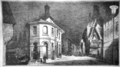 Godalming illuminated by electric lighting, 1881.png