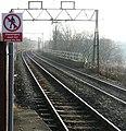 Godley Station - geograph.org.uk - 1089806.jpg