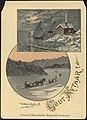 Godt Nytaar!, 1889 (20082679416).jpg