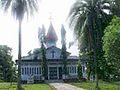 Golaghat Baptist Church 01.jpg