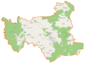 Golczewo (gmina) location map.png