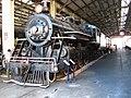 Gold-Coast-Railroad-Museum-1.jpg