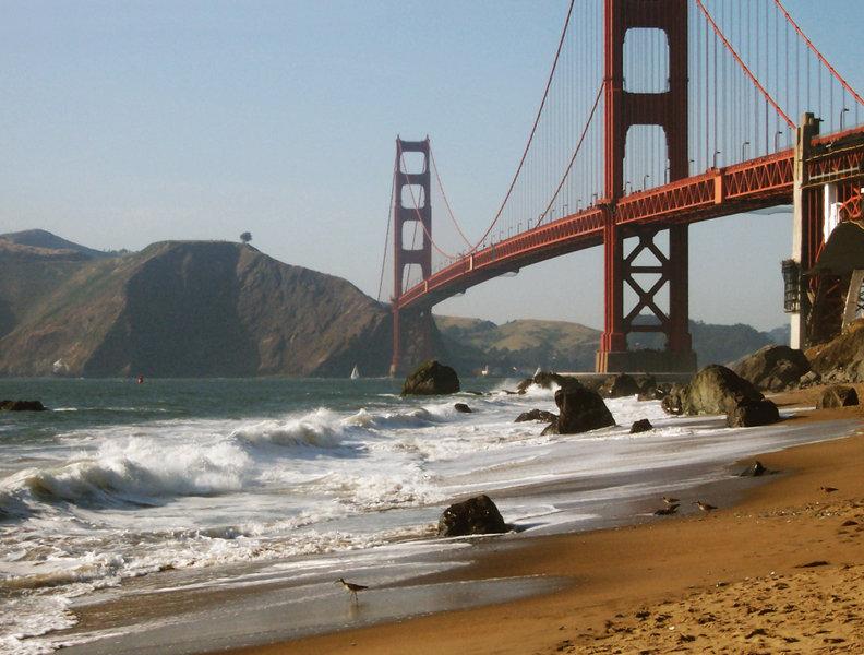 File:Golden Gate Bridge10.JPG