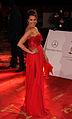 Goldene Kamera 2012 - Karen Webb 3.jpg