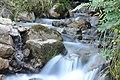 Goldern River.jpg