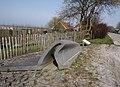 Golf van Onrust aan de Oude Bildtdijk.JPG