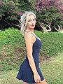 Golfer Paige Spiranac.jpg