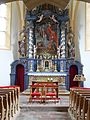 Golling (Kirche St. Nikolaus-5).jpg