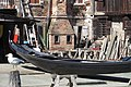 Gondola boatyard San Trovaso Venice 3.jpg