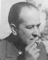 Gonzalo Vázquez Vela.png