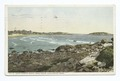 Good Harbor Beach, Bass Rocks, Gloucester, Mass (NYPL b12647398-75767).tiff