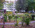 Gorbatov Recreation House.jpg