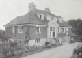 Gorse Cottage, Woking 02.png