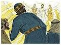 Gospel of Matthew Chapter 17-5 (Bible Illustrations by Sweet Media).jpg