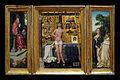 Goswin van der Weyden - Triptych of Abbot Antonius Tsgrooten - WGA25569.jpg