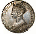 Gothic crown obverse.jpg