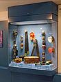 Gotisches-Haus-2014-Museum-990.jpg