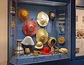 Gotisches-Haus-2014-Museum-993.jpg