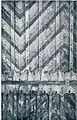 Gotski strop, Sv. Peter pri Sv. Primožu nad Kamnikom 1914.jpg