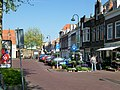 Gouda thv Nieuwehaven 31.jpg