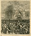 Gov Nicholls Inauguration St Patricks Hall 1877.jpg