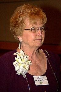 Governor Barbara Roberts.jpg