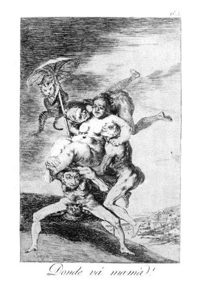 http://upload.wikimedia.org/wikipedia/commons/thumb/d/d4/Goya_-_Caprichos_(65).jpg/407px-Goya_-_Caprichos_(65).jpg