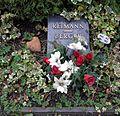 Grab Kurt Reimann, Friedhof Wilmersdorf.jpg