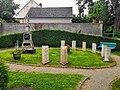 Grabfeld der Erinnerung Herford.jpg