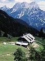 Grabneralmhütte2.jpg