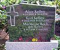 Grabstein Karl Kollex (1904-2001).jpg