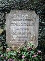 Grabstein von Stephan Gutzwiller von Therwil .jpg