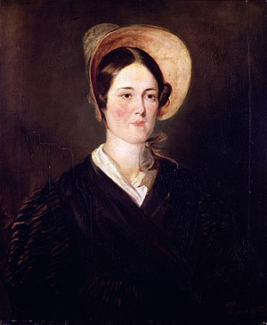 Grace Darling - Image: Grace Darling Thomas Musgrave Joy