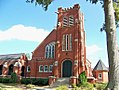 Grace Episcopal Church - Anderson, SC.jpg