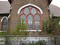 Grace ME Church Iberville NOLA Prieur Window 2.JPG